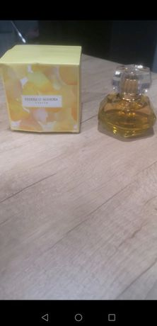 Perfum Federico mahora