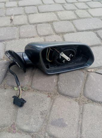 праве електричне зеркало Skoda A5