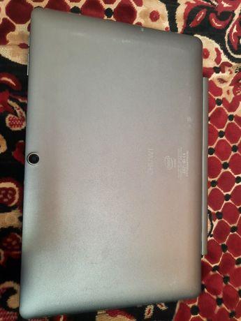 Продам планшет ноутбук