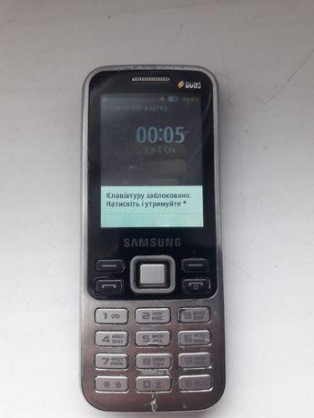 Телефон samsung телефон