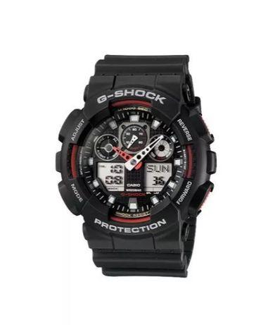 Zegarek G-shock oryginalny