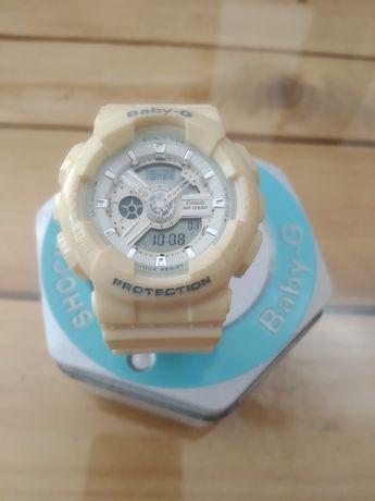 Zegarek damski baby-g