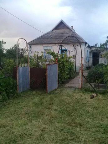 Продажа дома  Криворожский р-н с. Суворовка