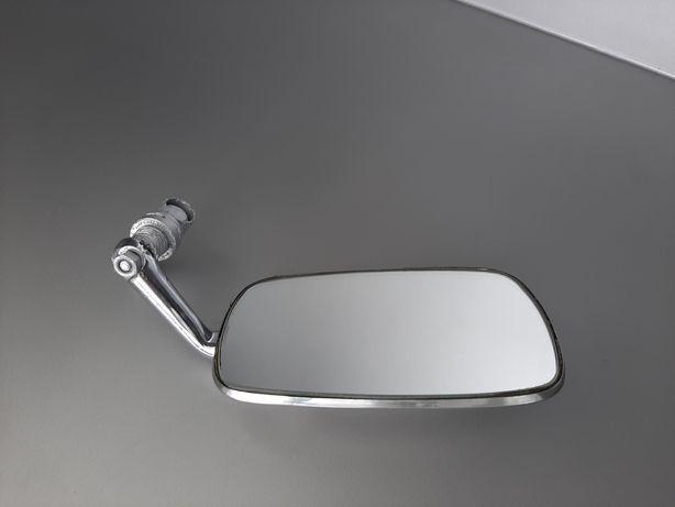 Espelho exterior carocha