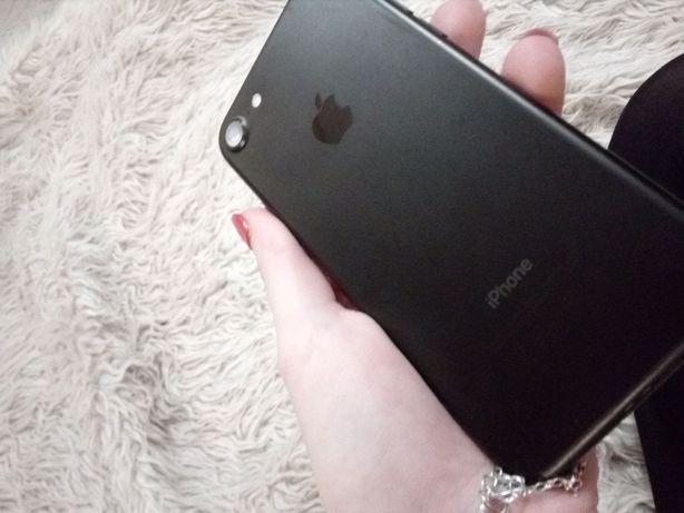 iPhone 7 mozliwa zamiana