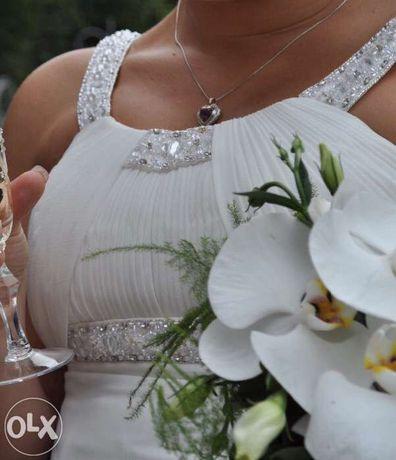 сукня платье свадебное