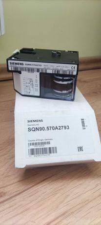 Siemens SQN90.570A2793
