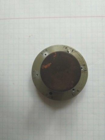 Часовой инструмент подставка для отверток