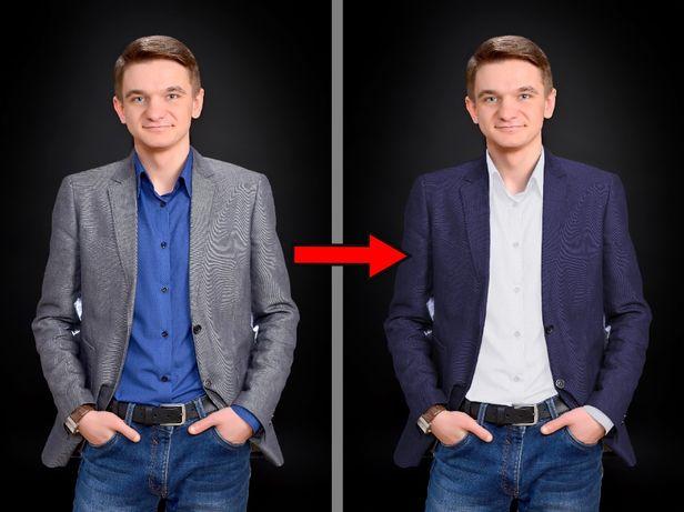 Фотошоп услуги. Photoshop быстро и качественно. Обработка фото