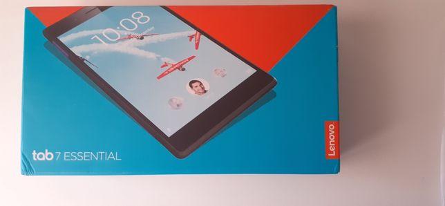 Tablet Lenovo TB-7304F TAB 7 Essential