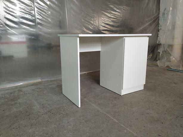 Стол письменный для школьника, офисный, компьютерный
