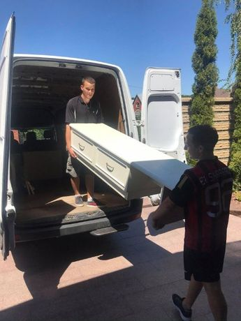 Грузовое такси, перевозка дивана, холодильника, пианино, шкаф, кресло