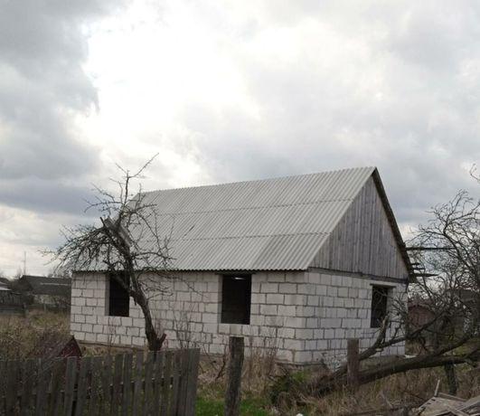 Продам будинок в Довбиші