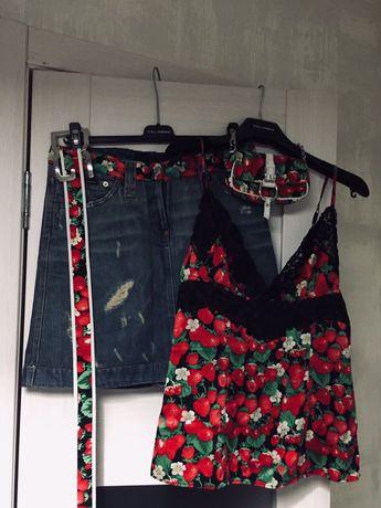 , футболка Dior ,все оригинал 100%