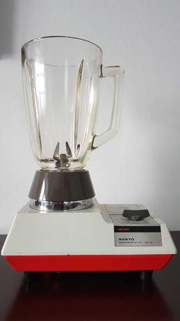 Liquidificador eléctrico Sanyo