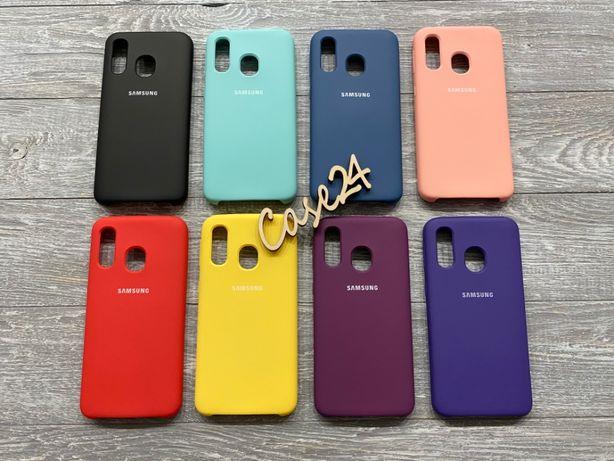 Чехол на для Samsung Galaxy S6 Edge S7 S8 S9 Plus S10 M21 A10s A30 A50