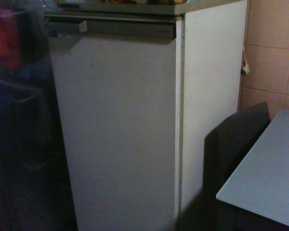 Arca congeladora Philips