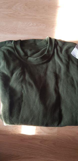 Koszulka zimowa specjalna 517/MON Nowa Różne rozmiary