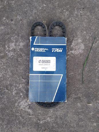 Ремень генератора TRW 470950900