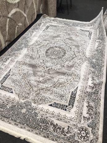 Турецкие ковры (15000руб)