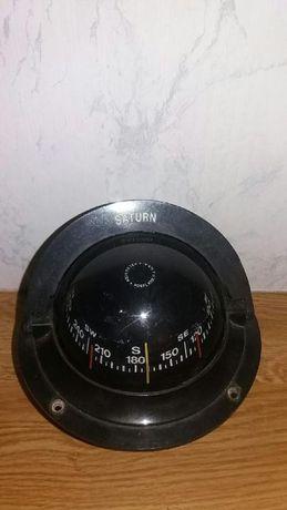 kompas jachtowy