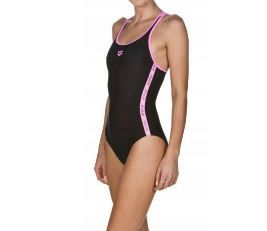 Nowy ARENA strój kąpielowy jednoczęściowy sportowy