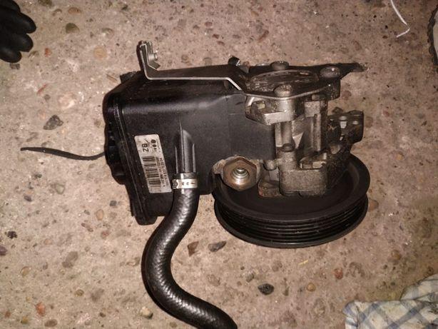 Pompa wspomagania 3.OD M57 BMW e38 e39 e46 e53 e83