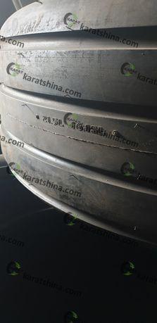 Шина 21,5L-16,1SL Farm Utility I-1 PR14 Goodyear и др. Цена актуальна.