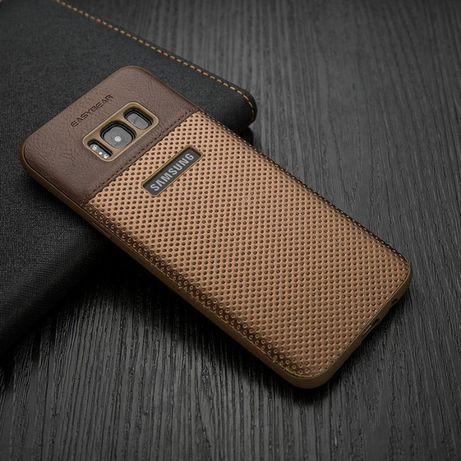 Премиу чехол накладка Samsung S8 S8+ S9 S9+ Note 8 iPhone X 6 7 8 Plus