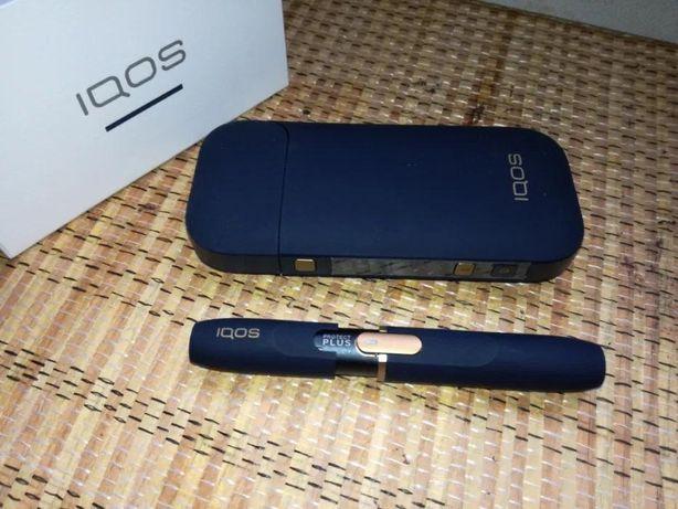 Aйкос iqos 2.4+ new2019* без предоплаты* есть опт и дроп + наложка НП*