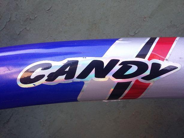 """Велосипед взрослый """"Candy"""""""