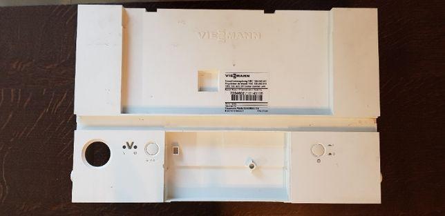 Płyta główna Viessman vitodens 200