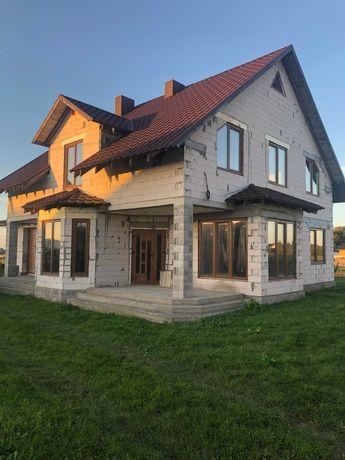 Продається будинок с.Струмівка від власника