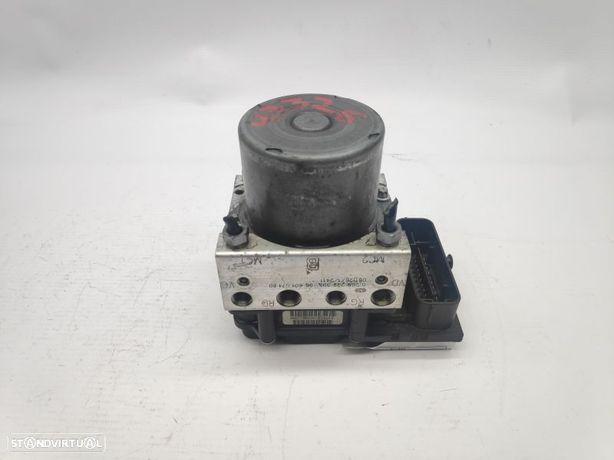 Modulo Abs Citroen Berlingo (B9)
