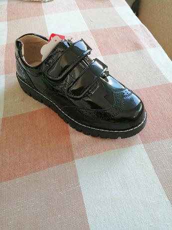 Туфли лапси 32 р.