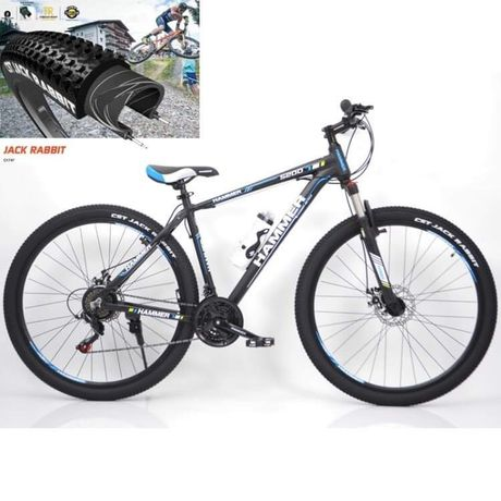 Велосипед HAMMER-29.