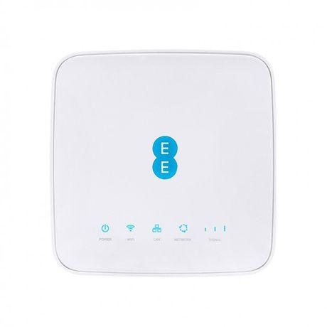 4G роутер Alcatel HH70VB