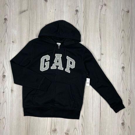 Худи GAP Zip hoodie
