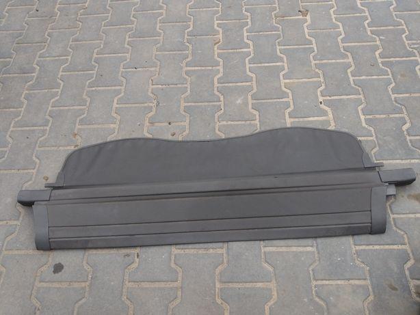 Roleta bagażnika ford focus MK1