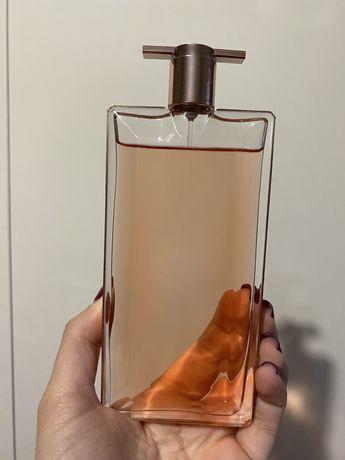 Lancome Idole Парфюмированная вода оригинал 75мл edp