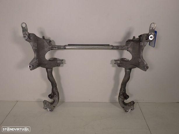 Charriot traseiro completo - AUDI A5