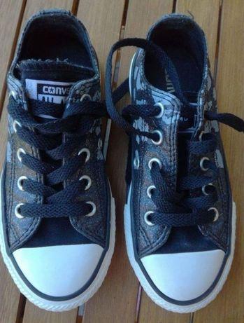 Converse rozmiar 28