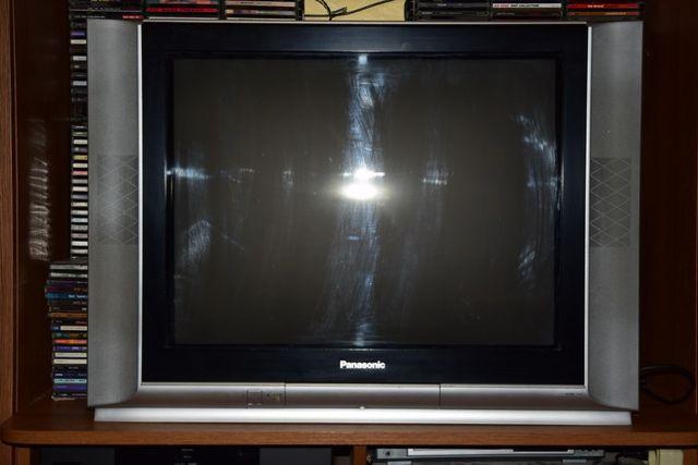 Срочно! Телевизор Panasonic TX-29FX50T