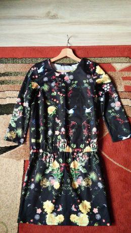 Nowa sukienka house rozmiar S