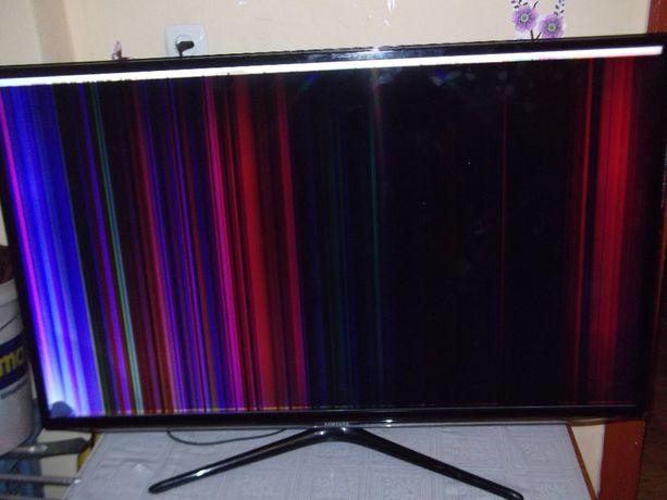 Sprzedam TV Samsung UE50ES6300S