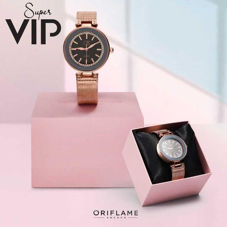 Queres ganhar este relógio gratis?