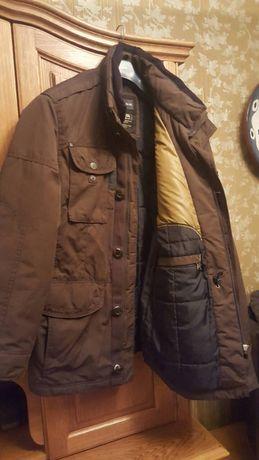 Куртка Calamar как Camel Active Geox