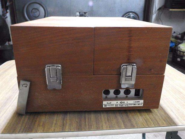 gramofon unitra Fonica G-560f