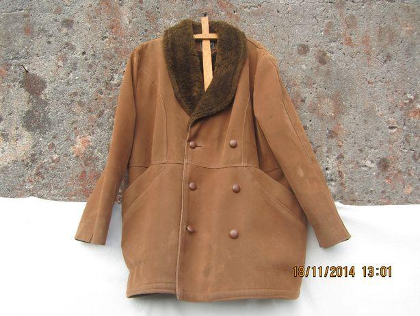 casacão para inverno rigoroso