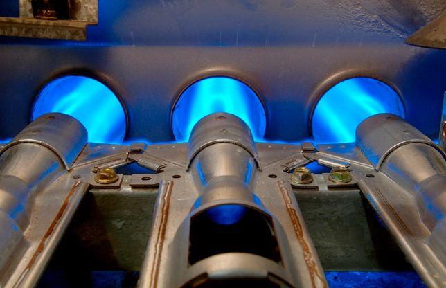 Ремонт газовых и электро котлов, печек, плит, колонок, бойлеров!